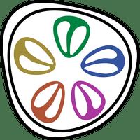 Herborika logo